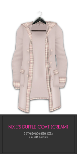 CV-Daffle-Coat-Cream
