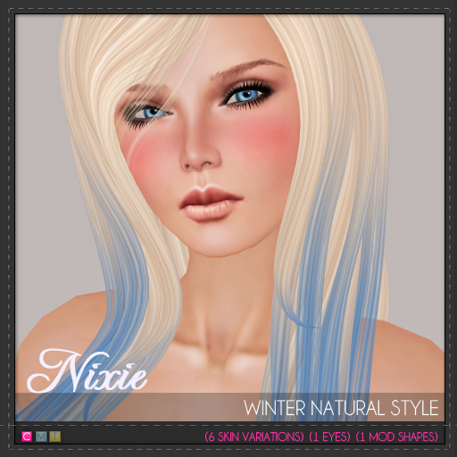 Nixie-Light-Winter-Natural