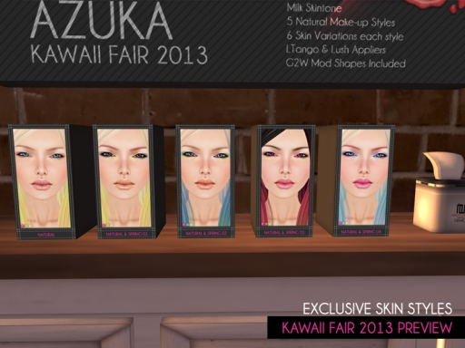 KawaiiFair_03