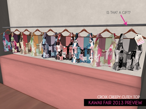 KawaiiFair_05