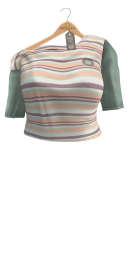 Audrey-Shirt-02